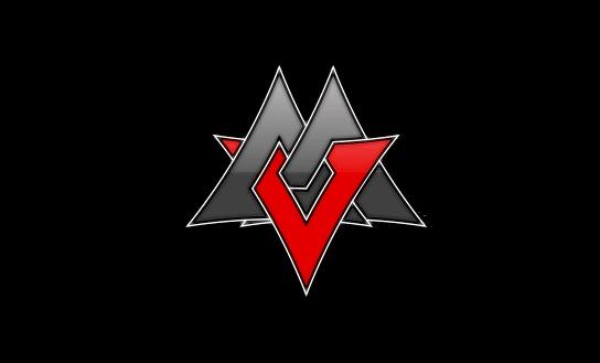 Vital Bobinli Dövme Makinesi Logo